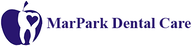 MARPARK DENTAL CARE